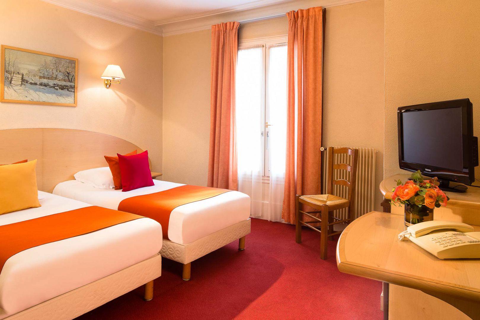 photos hotel rue saint roch londres saint honor paris 1er. Black Bedroom Furniture Sets. Home Design Ideas